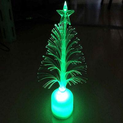 prev - Color Changing Christmas Tree