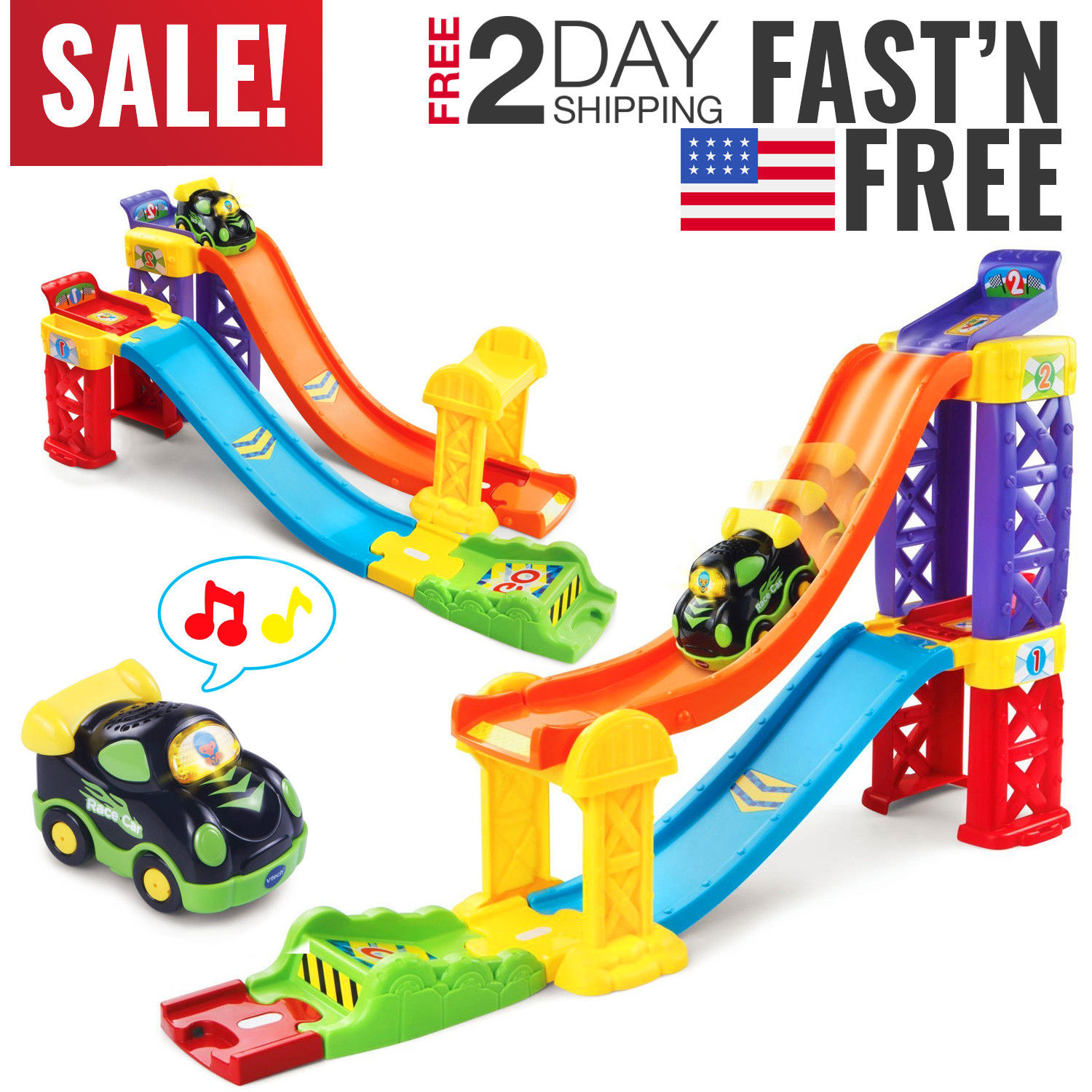 Product Toys For Boys : Lot car seat stroller hanging baby toys fisher price