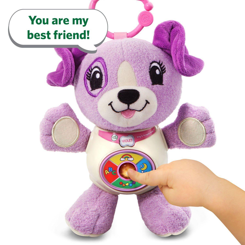 Toys For Boys Age 24 : Toddler baby toys boys girls leapfrog month