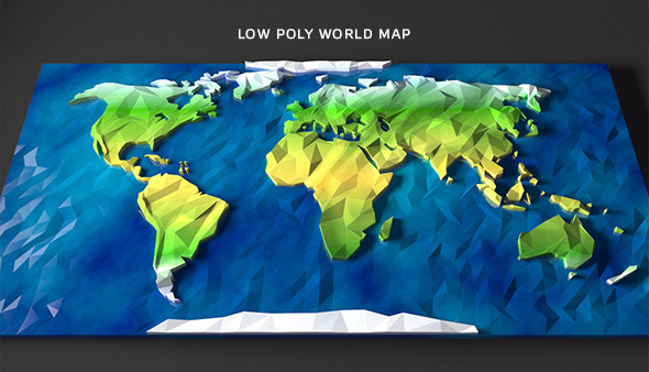 3d world map download for mobile betteringspecialize 3d world map download for mobile gumiabroncs Choice Image
