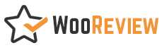 WooCommerce Image Review for Discount – Wordpress Plugin