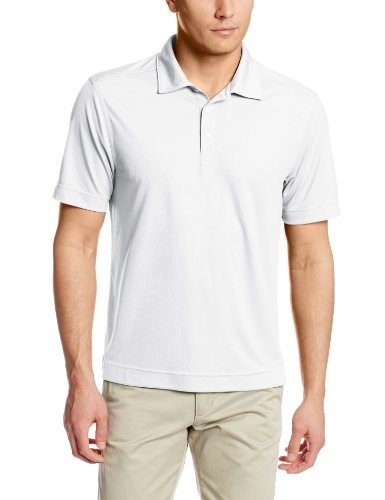 e4b88046d Home · Clothing and Accessories · Cutter & Buck Men's Cb Drytec Northgate Polo  Shirt.