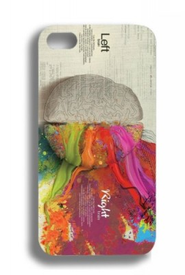 Amazing-Colorful-Painting-Hybrid-Hard-Shell-Back-Case-Cover-Skin-For-Apple-iPhone-4-4G-4S--Screen-cleaning-cloth-0