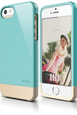 elago-S5-Glide-Case-Limited-Edition-for-iPhone-55S-eco-friendly-Retail-Packaging-Coral-Blue-Champagne-Gold-0