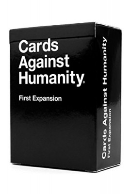 Cards-Against-Humanity-First-Expansion-0
