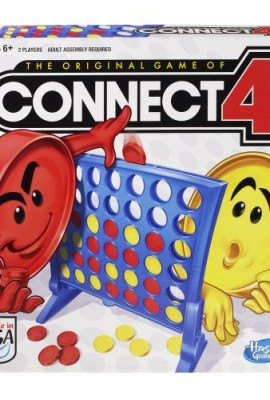 Connect-4-Game-0