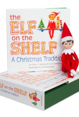 Elf-on-the-ShelfA-Christmas-Tradition-light-boy-scout-elf-0
