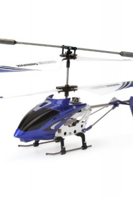 Syma-S107G-35-Channel-RC-Helicopter-with-Gyro-Blue-0